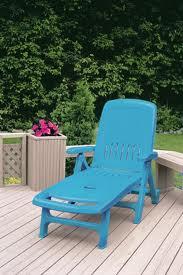 Peindre son mobilier de jardin en plastique s 39 envoler et - Peindre chaise de jardin en plastique ...