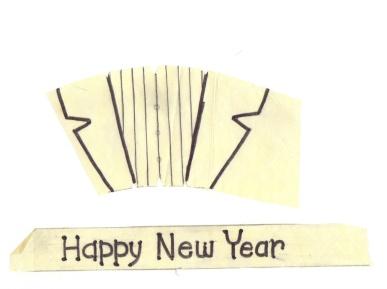 New-Year's-Terra-Cotta-Planter-Pattern