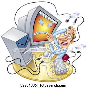 ordinateur-attaquer_028c1005ll