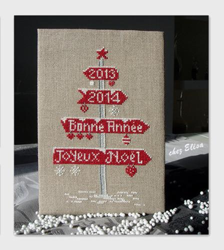 2013-bonne-route-chez-elisa-41eed2e