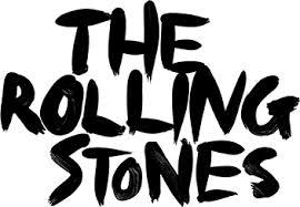 rolling stones ecriture