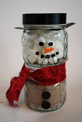 Cozy-Canned-Cocoa-Snowman