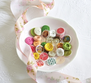 fancy_buttons