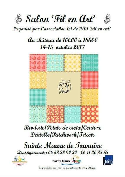 ob_f99eaa_st-maure-de-touraine